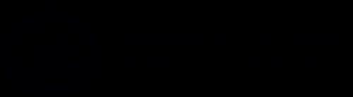 Colombasturias Logo